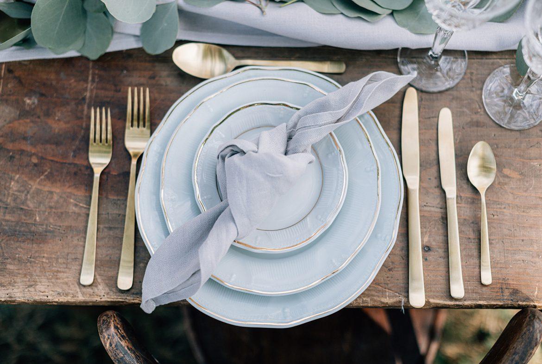 Photographe Mariage Paris / Pierre Atelier / Paris Wedding Photographer / https://pierreatelier.com