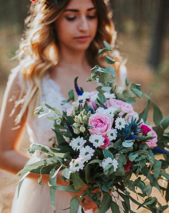 bouquet-champ