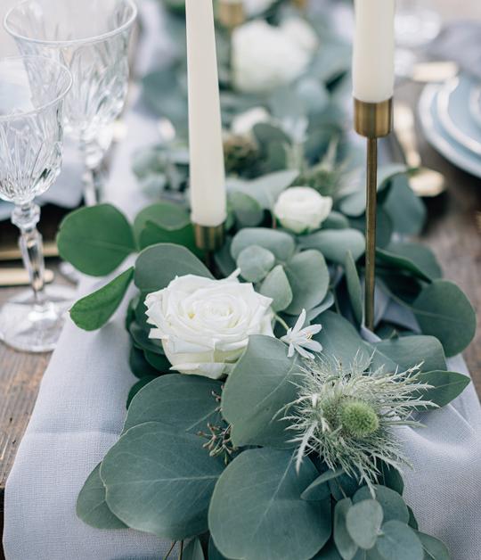 table-vert