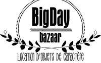https://www.bigdaybazaar.fr/